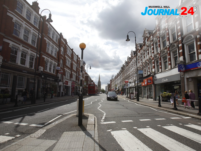 The Top Locations You Should Visit - Muswell Hill and Highgate: The Top Locations You Should Visit